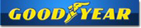 Goodyear_logo_mini.jpg