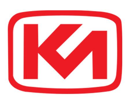 легкосплавные диски Kormetal