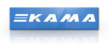 Шины Кама