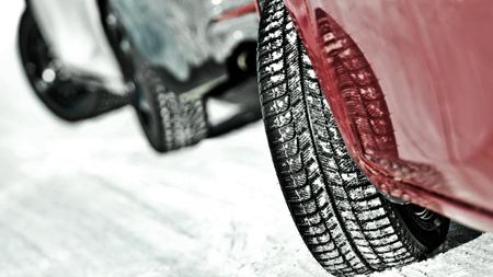 обзор зимних шин, зимние шины в Украине, купить зимние шины в Киеве, зимние шины в Днепропетровске купить