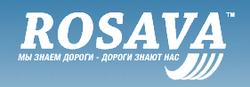 Шины Росава, Шины Rosava