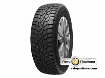 Dunlop SP Winter Ice 02 245/50 R18 104T XL (шип)