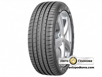 Goodyear Eagle F1 Asymmetric 3 245/35 ZR20 95Y Run Flat *