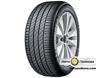 Michelin Primacy 3 ST 245/50 ZR18 100W