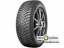 Kumho WinterCraft SUV Ice WS-31 255/55 R18 109R