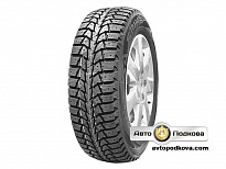 Maxxis Presa Spike Winter Maxx 155/65 R13