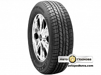 Tracmax Ice Plus S100 175/65 R14 100S