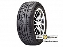 Hankook Winter I*Cept Evo W310 255/65 R17 106H