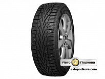 Cordiant Snow Cross 155/70 R13 82T (шип)