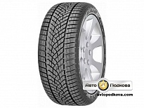 Goodyear UltraGrip Performance SUV Gen-1 225/65 R17