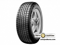 Michelin Pilot Alpin 245/700 R470  (шип)