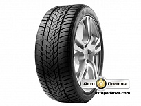 Aeolus AW03 Snow Ace 225/40 R18 92V XL
