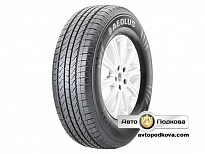 Aeolus AS02 Cross Ace 235/70 R16 106H
