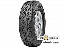 Michelin Latitude Cross 215/70 R15 98T