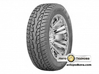 Mirage MR-W662 225/45 R17 94H XL (шип)