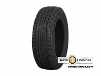 Triangle Snow Lion 215/75 R16C 113/111Q