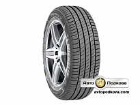 Michelin Primacy 3 225/55 R17 91V