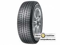 Michelin X-Ice XI3 205/65 R16 96H XL