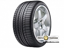 Goodyear Eagle F1 Asymmetric 235/60 ZR18 103W