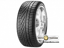 Pirelli Winter Sottozero 225/35 R19 88V Demo