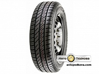 Point S Summerstar 2 155/65 R13 73T