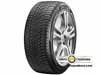 Aeolus AW09 Snow Ace 2 HP 225/50 R17 98V XL