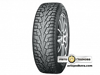 Yokohama Ice Guard IG55 175/65 R14 82T (шип)