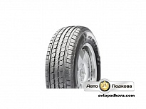 Mirage MR-HT172 235/75 R15 104/101R