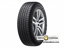Hankook Winter I*Cept IZ W606 205/55 R16 94T