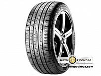 Pirelli Scorpion Verde All Season 285/45 ZR21 113W XL B