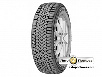 Michelin Latitude X-Ice North 2 225/65 R17 101T (шип)