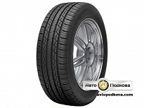 BFGoodrich Touring T/A 205/65 R15 94T