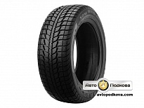 Federal Himalaya WS2 215/65 R16 102H XL