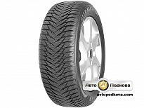 Goodyear UltraGrip 8 205/60 R16 H