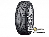 Yokohama Ice Guard IG50 215/55 R18 99Q