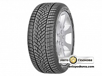 Goodyear UltraGrip Performance Gen-1 235/55 R18 104H
