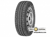 Michelin Agilis X-Ice North 235/65 R16C 109/107R (шип)