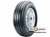 Michelin XCD 205/70 R15C 106/104Q
