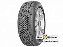 Goodyear UltraGrip Ice 2 245/45 R19 102T XL
